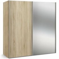 Photo of Sliding door wardrobe SiemensWayfair.de