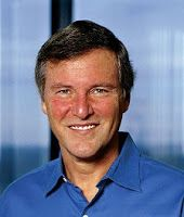 Multicultural Sports News: Leigh Steinberg Launches Venture Capital Arm for S...