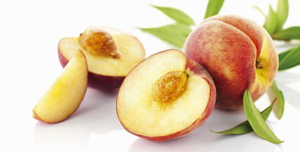 Chuyên làm đẹp, thẩm mỹ: 2 cách trị tàn nhang bằng loại trái cây quen thuộc