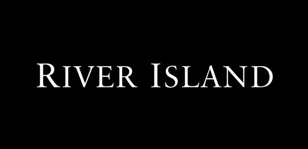 River Island - Click and CollectPlus
