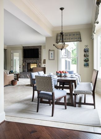A Refined Mix Home Design Magazine Home Design Magazines Design House Design