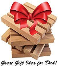 Best Pallets Wooden Made Kids Playground Wood Pallet 400 x 300