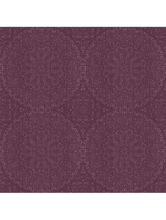 TAPETTI ECO EARTH 7628 KUITU 10,05 M