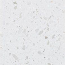 Ready To Install Ice White Quartz Slab Includes Backsplash Quartz Slab Countertops White Quartz