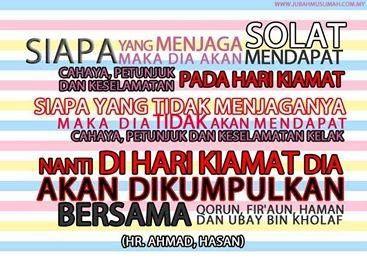 Image Result For Kata Bijak Bahasa Jawa Tentang Jodoh