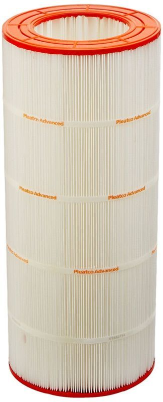 Other Swimwear and Safety 159150: Pleatco Pap100-4 Replacement Cartridge For Predator 100 - Pentair Clean And Clea BUY IT NOW ONLY: $67.99