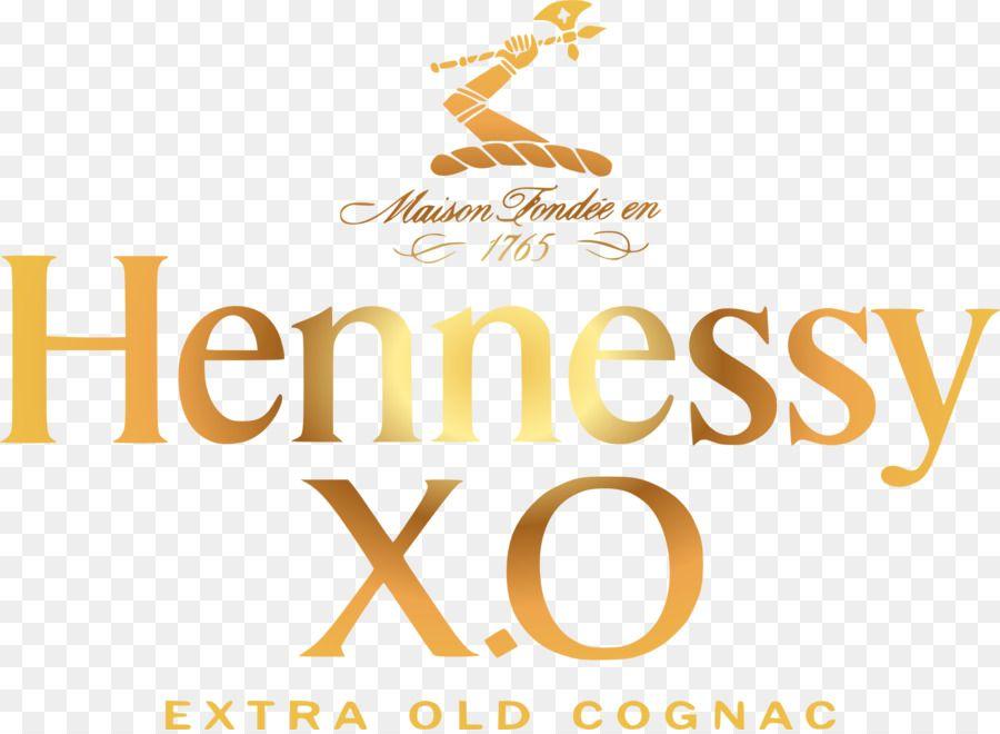 Hennessy Cognac Logo Liquor Brand Hennessy Hennessy Label Hennessy Xo