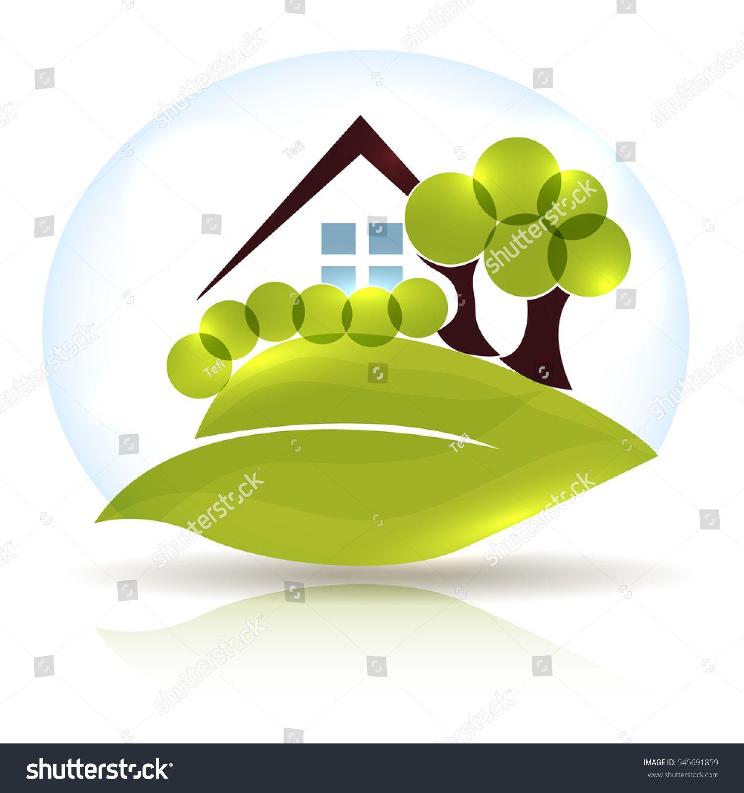 Home Garden Icon 62