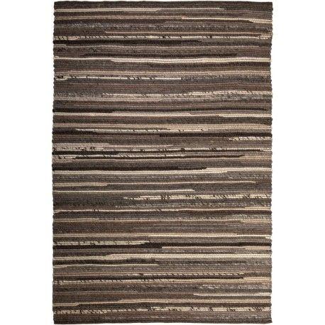 Rockwerchter - Grey Multi Brinker Carpets