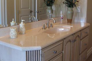 cultured marble bathroom sinks. verde falls cultured marble color is dark cultured marble bathroom sinks n