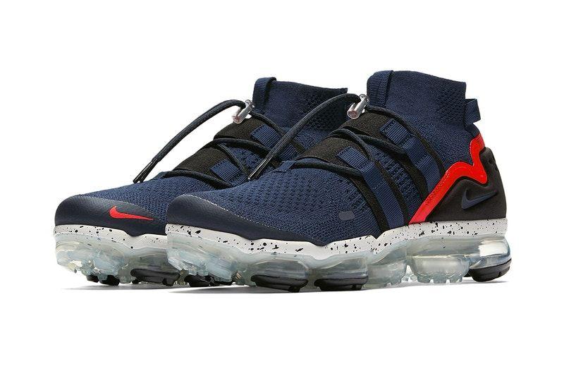 6a777d30ba51 Nike Unveils