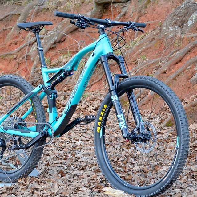 18028169a17 If you see a lightly used Orbea Occam AM H30 size Med $1945 in your future  DM us #mtb #orbeabicycles #orbeaoccam | Bikes by Glory Cycles | Bike frame,  ...