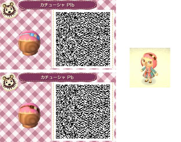 Wallpaper Cute Animal Crossing New Horizons Leaf Wallpapershit