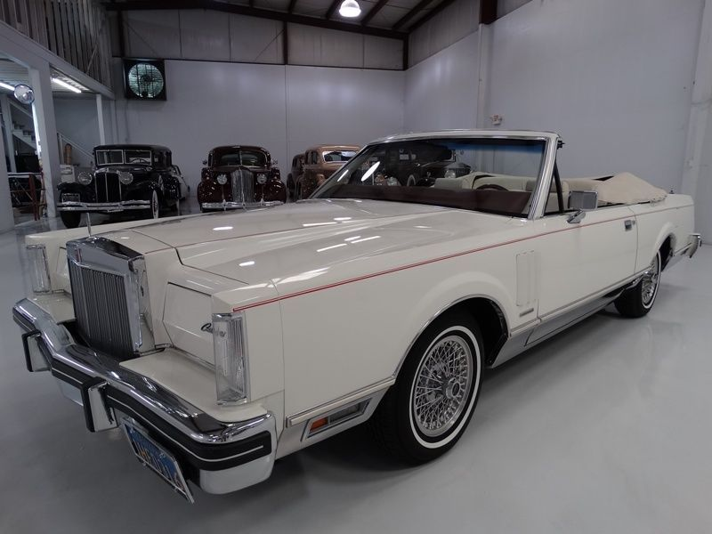 a9d68cb2b6be72894ed087cd6c583f70 1960 lincoln continental convertible chrome vinylwraps rvinyl  at mifinder.co