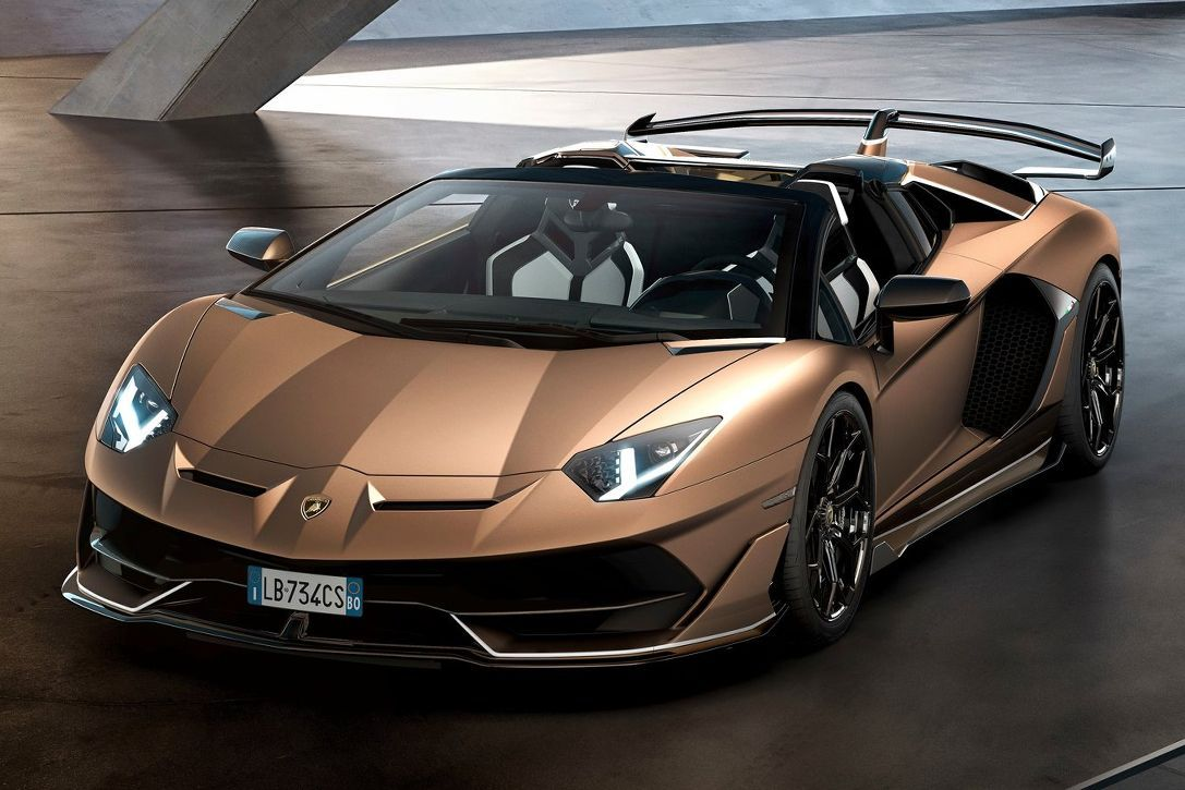 Pin by Edris Nasery on Aventador Sports cars
