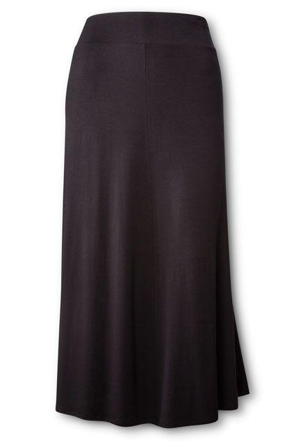 Women S Bi Stretch Twill Pencil Skirt A New Day