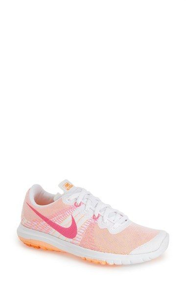 14ca7b54717e Nike  Flex Fury  Running Shoe (Women)
