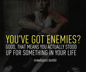 Eminem Quotes Eminem Quotes Words To Live By Quotes Over It Quotes