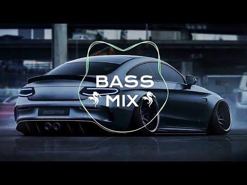Car Music Mix 2019 Bass Boosted Remix Cars Music Music Mix Boy Music