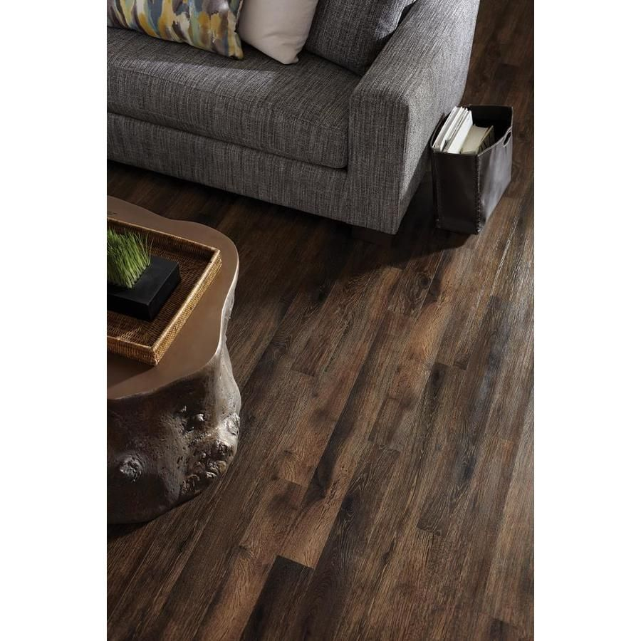 Style Selections 1 Piece 4 In X 36 In Old World Oak Peel And Stick Vinyl Plank Flooring At Lowes Com Vinyl Plank Flooring Vinyl Plank Plank Flooring