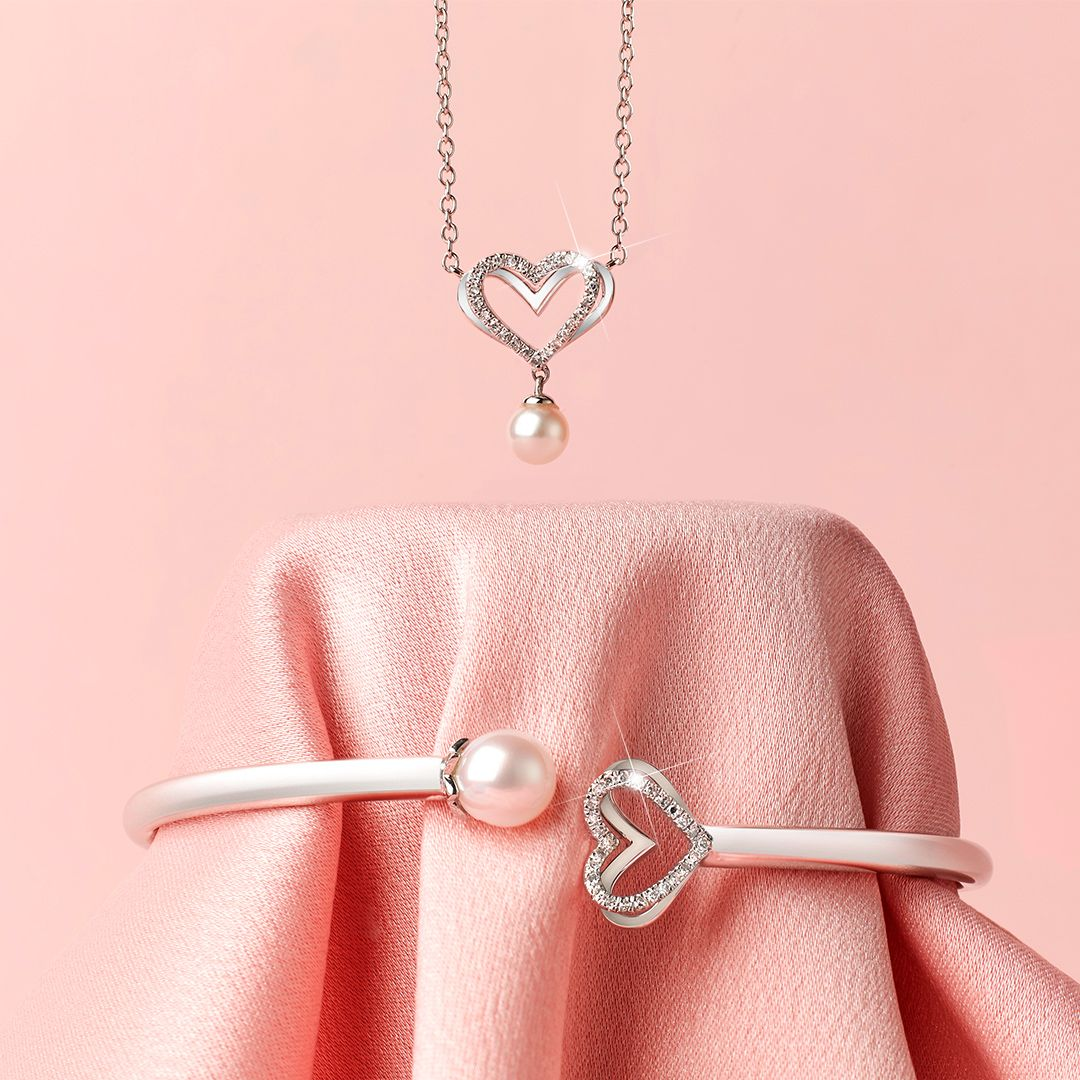 Rustic Bridesmaid Gift Set of 6 Necklaces Lace Wedding Pendants Unique Bridal Shower Favors Boho