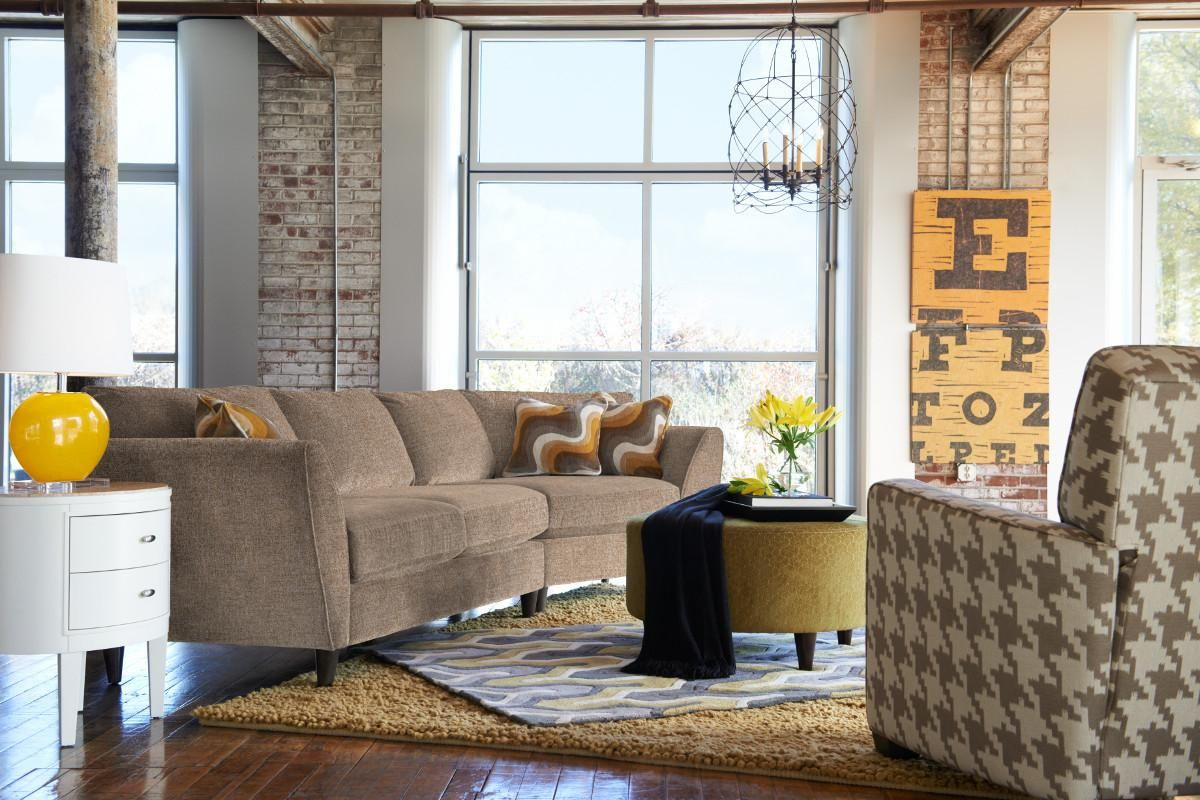 2019 la z boy room planner decoration ideas for bedrooms check