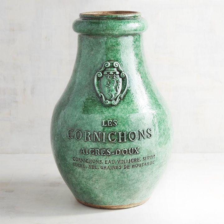 Pier 1 Imports Cornichons Vase Products Pinterest Vase Home