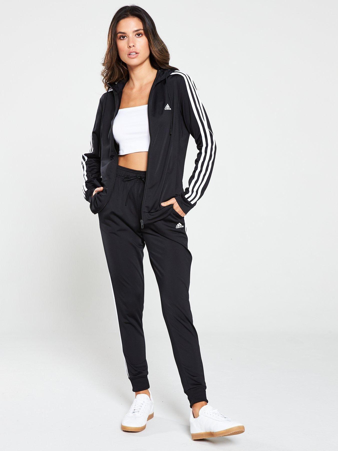 adidas shorts jumpsuit