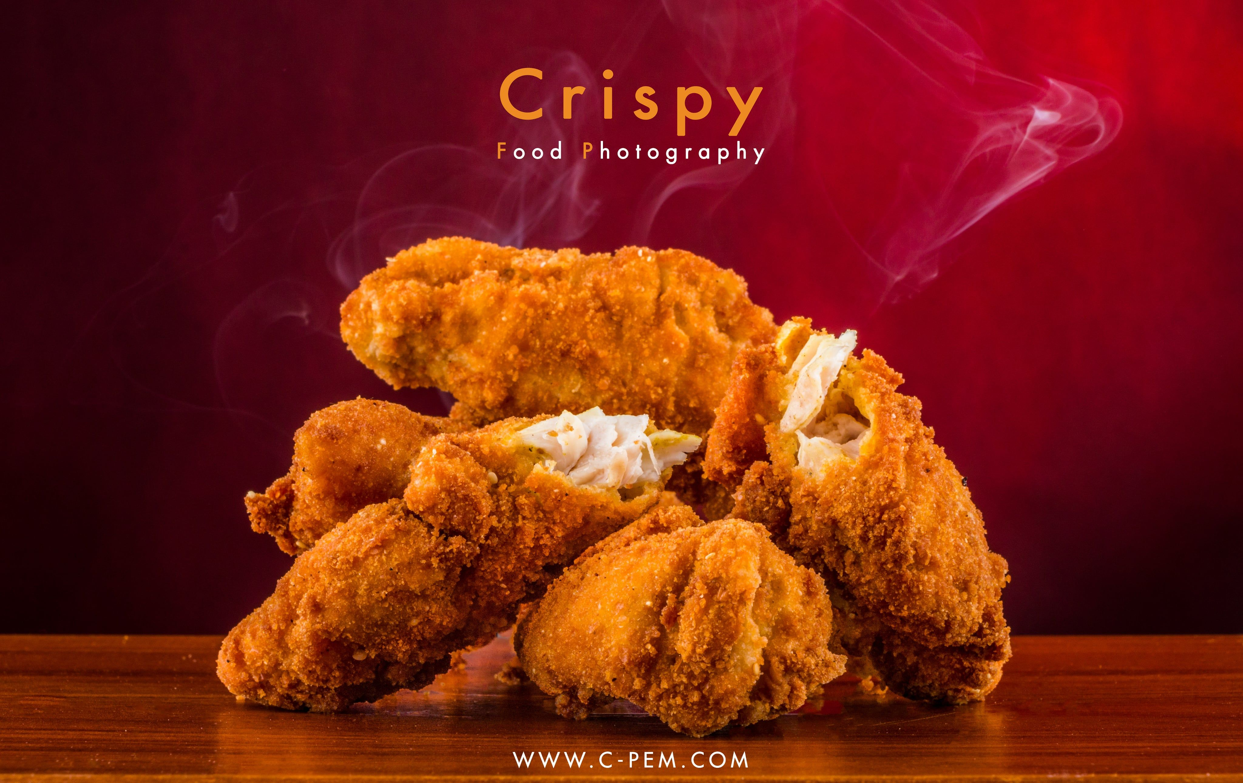 Food Photography Food Photography Food Photography