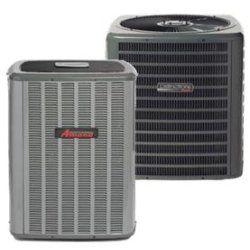 Affordable Hvac Amana Hvac Heat Installation Hvac Heating And Air Conditioning