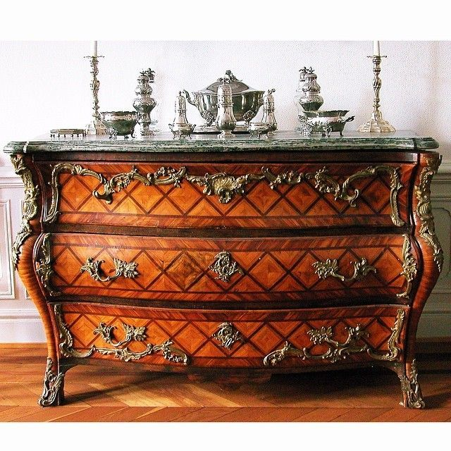 Image Result For Antique Commode Cabinet