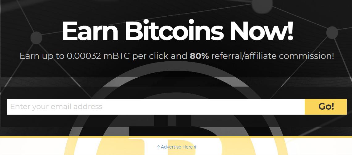 guadagna bitcoin ios