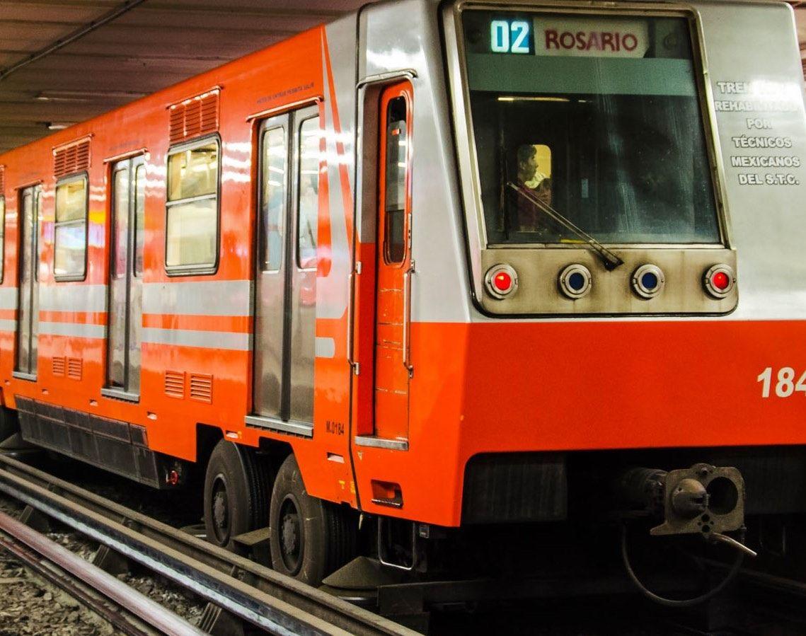 Pin De Nethkaypi En Metros Ciudad De Mexico Ciudades Transporte