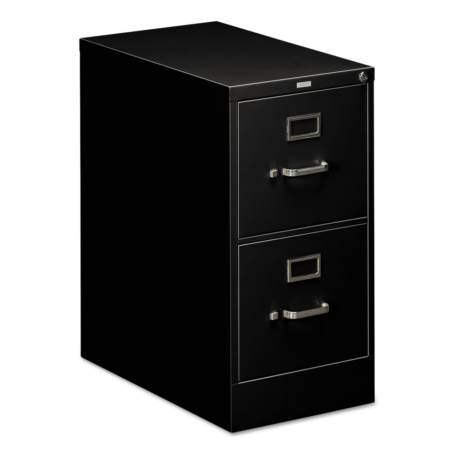 Hon 25 510 Series 2 Drawer Letter File Cabinet Select Color Filing Cabinet Drawer Filing Cabinet Cabinet