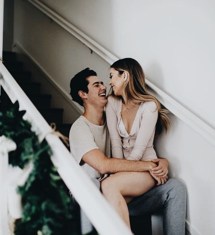 suudella ja dating pelejä verkossanopeus dating Baselland