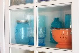 Bubble Glass Glass Shelves In Bathroom Refacing Kitchen Cabinets Glass Cabinet Doors