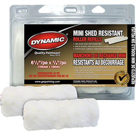 Dynamic 2 Pack Mini Shed Resistant Refill White Mini Shed Shed Mini