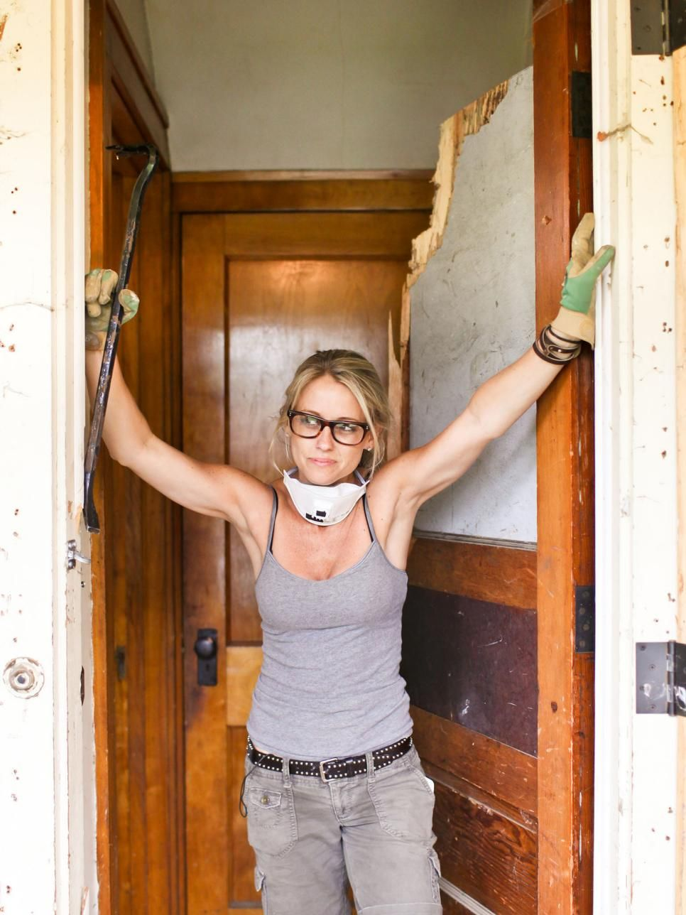 go on location with rehab addict nicole curtis | rehab addict