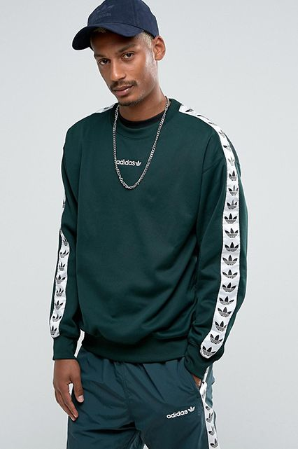 sweat adidas homme tnt