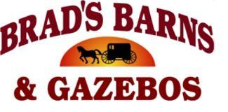 Brads Barns Kingston