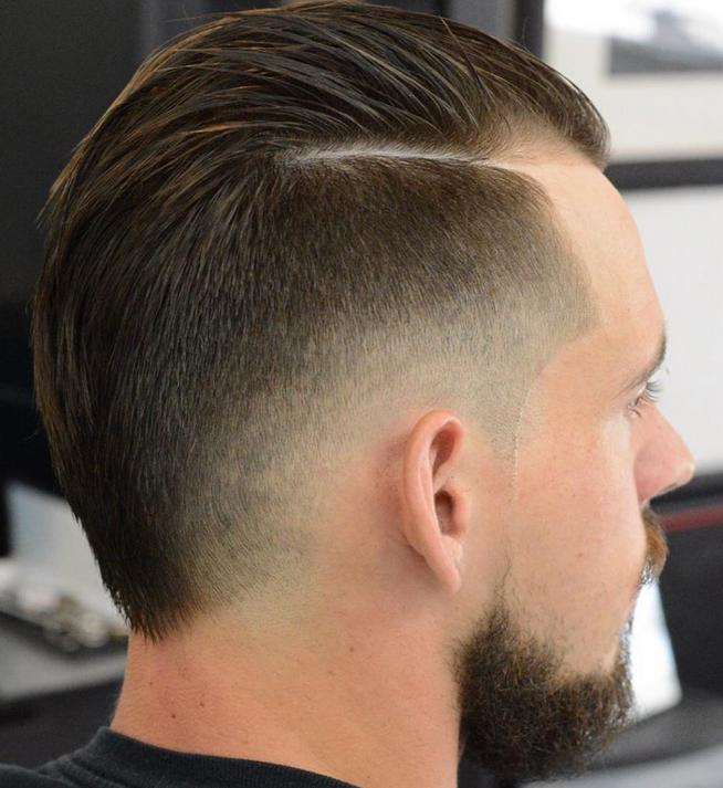 30 Besten Frisuren Fur Manner Mit Dunnem Haar Alles Fur Die Besten Frisuren Coole Frisuren Frisuren Frisuren Manner Rundes Gesicht