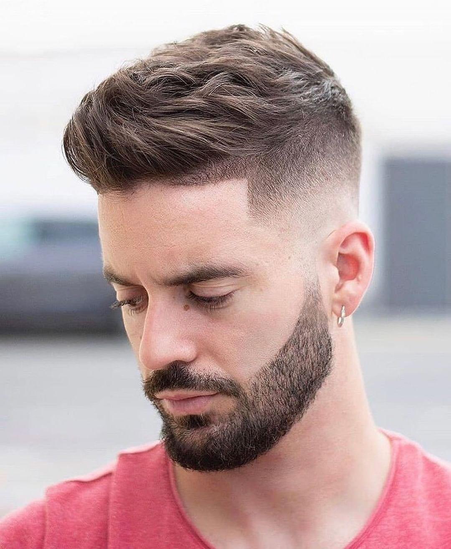 35+ Cap coiffure 2021 le dernier