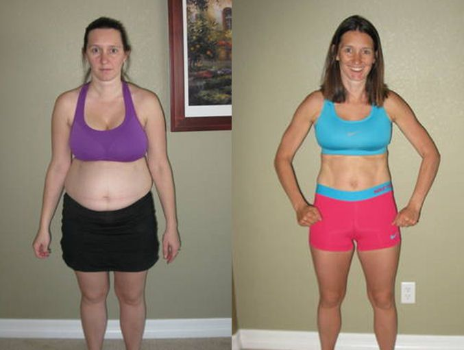 Pin On Unbellievable Nutrition Programs