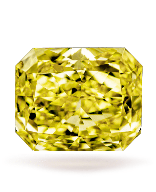 Natural Yellow Diamonds Jewelry Collection On Talore Diamonds Yellow Diamond Jewelry Rarest Diamond Color Yellow Diamond