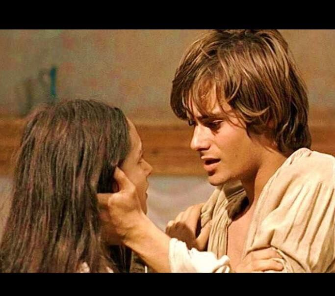 romeo and juliet isolation Romeo and juliet questions and answers the question and answer section for romeo and juliet is a great resource to ask questions, find answers, and discuss the novel.