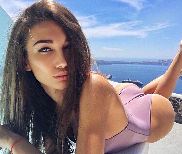 Юнная девочка порно