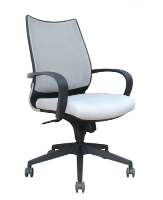 woodstock marketing sweetwater office chair office chairs pinterest