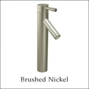moen level faucet 6111 http saudiawebdesigncompany com rh pinterest com