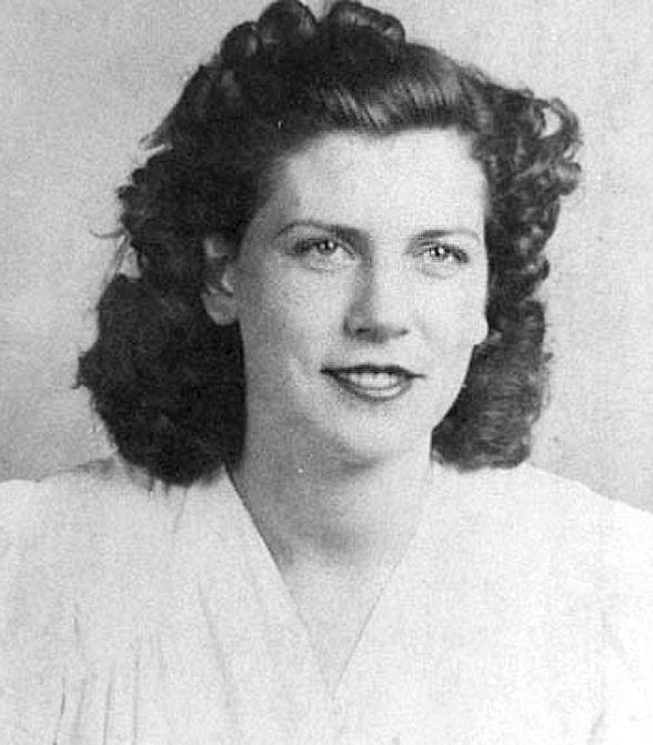 La inventora Margaret E. Knight (1838-1914) nació un 14 de febrero ...
