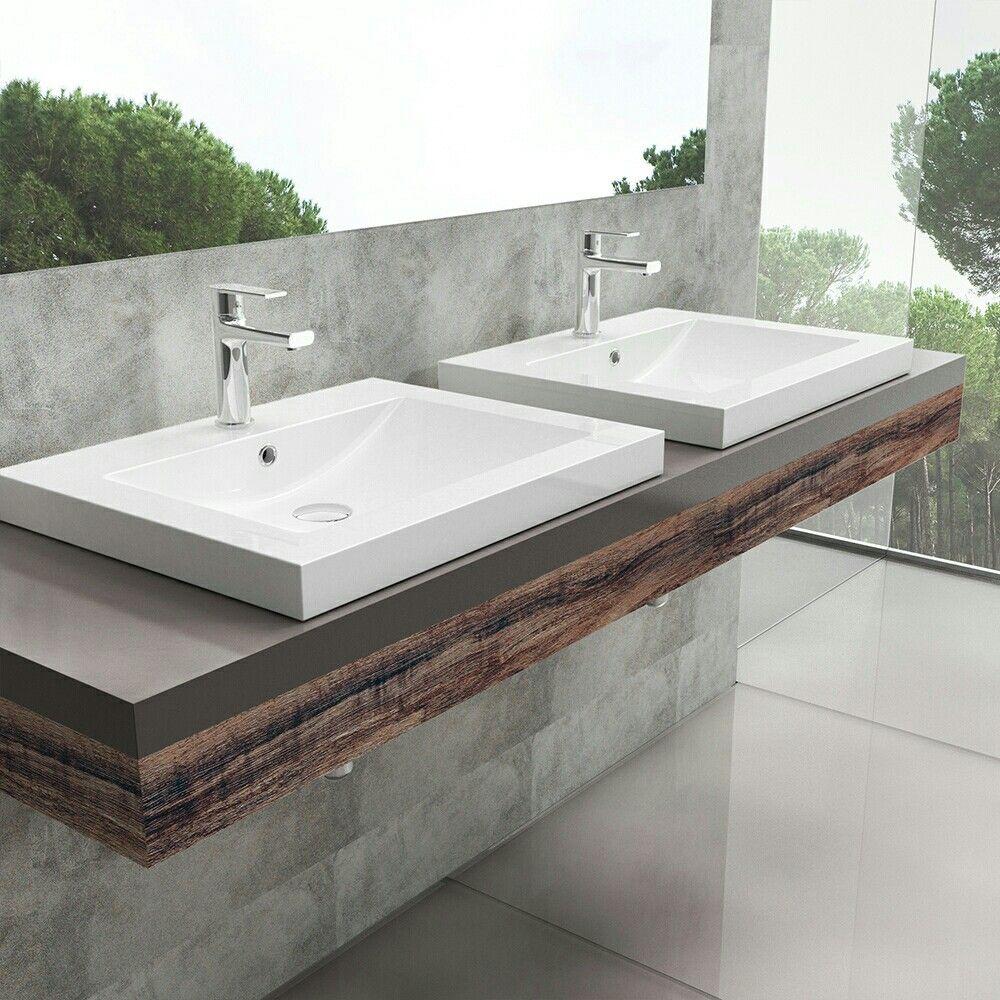 Badezimmerdesigns 8 x 6 stefan stefan on pinterest